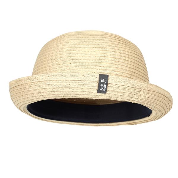 Jack Wolfskin JOURNEY HAT Kinder - Hut