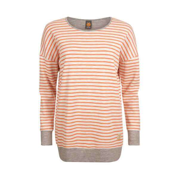 Elkline RELAX Frauen - Sweatshirt