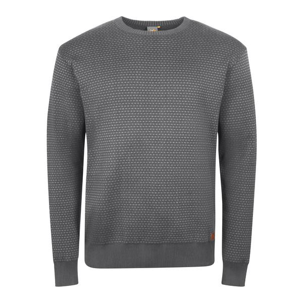 Elkline HOTSPOT Männer - Sweatshirt