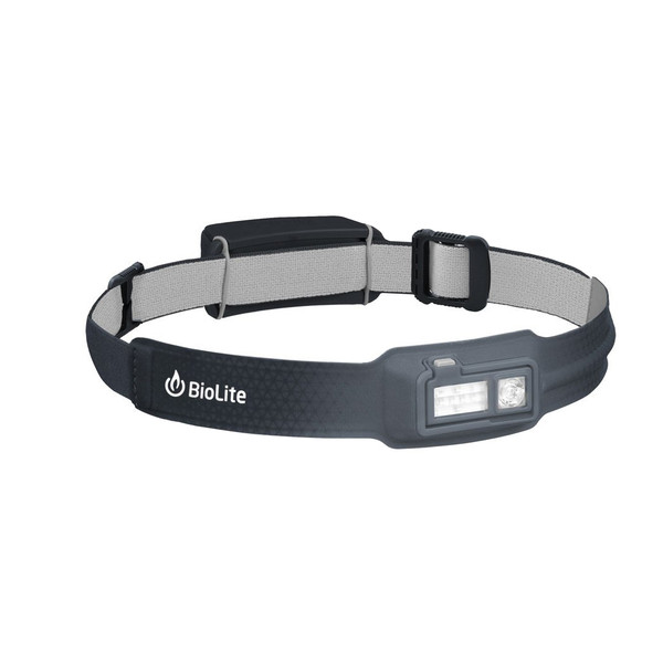 Biolite HEADLAMP - Stirnlampe