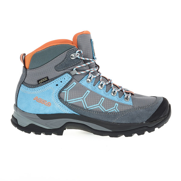 Asolo FALCON GV ML Frauen - Hikingstiefel