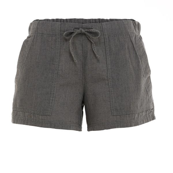 Prana MILAGO SHORT Frauen - Shorts