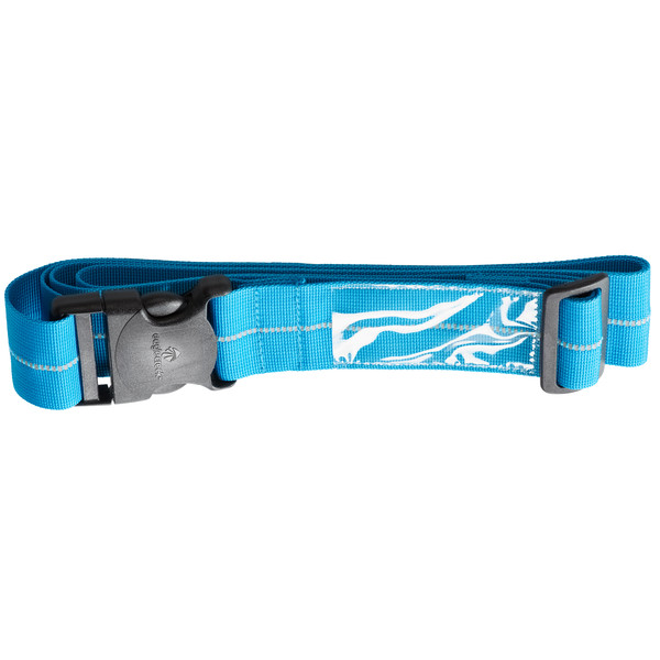 Eagle Creek REFLECTIVE LUGGAGE STRAP - Spanngurt