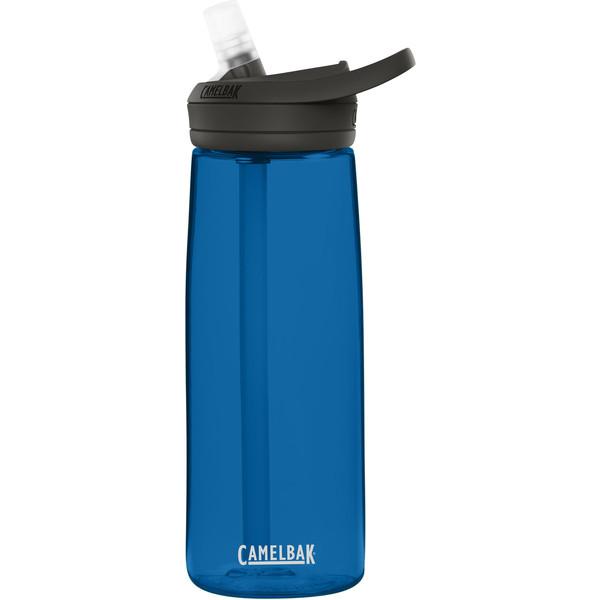 Camelbak TRINKFLASCHE EDDY+ Unisex - Trinkflasche