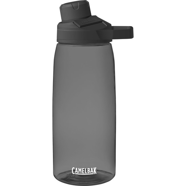 Camelbak CHUTE MAG 1L - - Trinkflasche