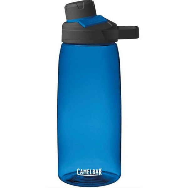 Camelbak CHUTE MAG 1L Unisex - Trinkflasche