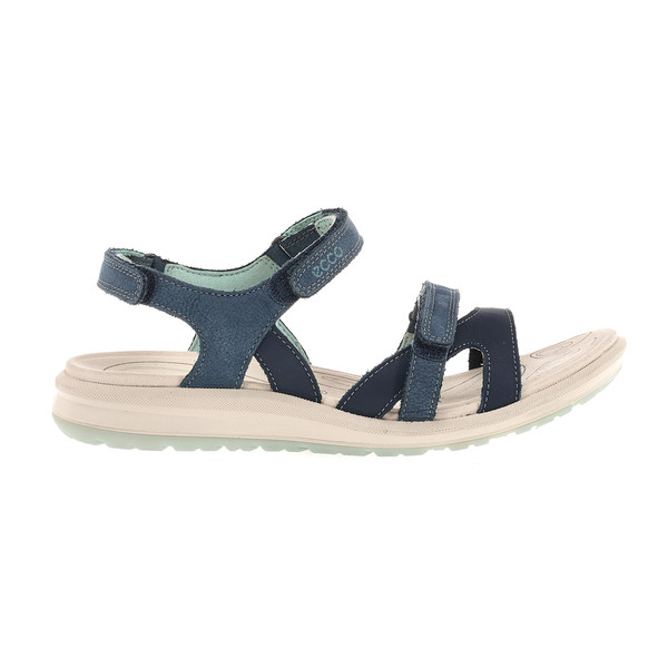 Ecco CRUISE II L Frauen - Outdoor Sandalen