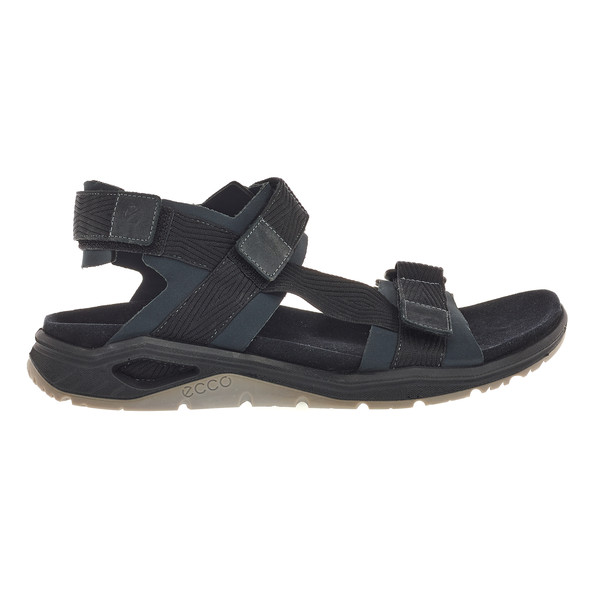 Ecco X-TRINSIC Männer - Outdoor Sandalen