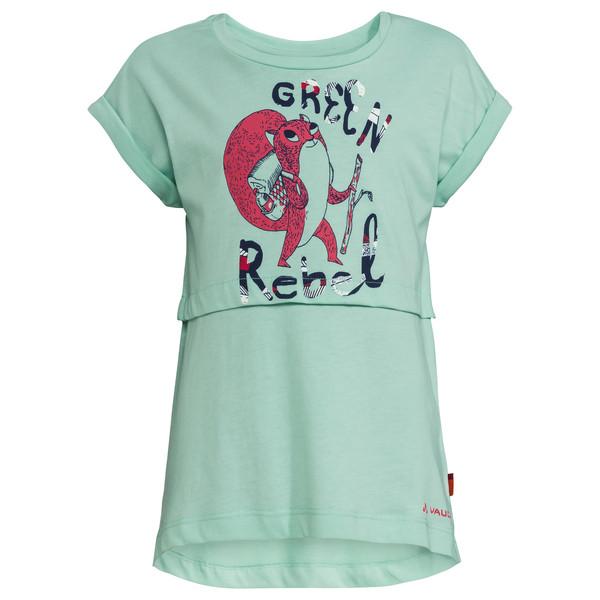 Vaude TAMMAR SHIRT II Kinder - T-Shirt