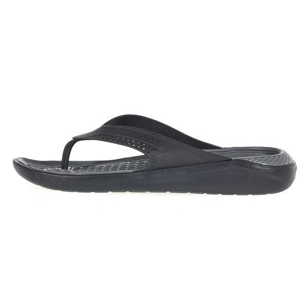Crocs LITERIDE FLIP Männer - Outdoor Sandalen