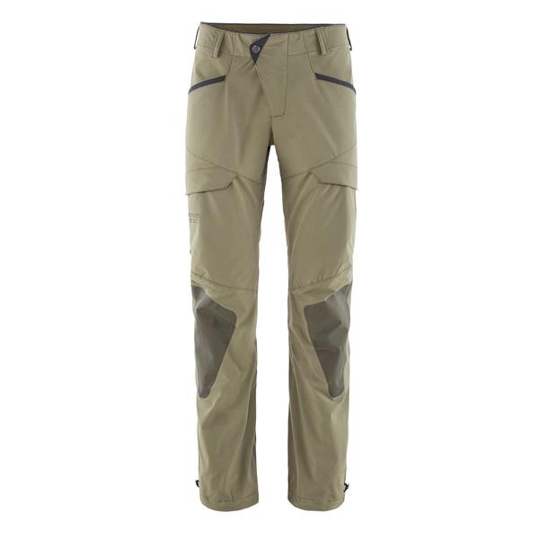 Klättermusen MISTY 2.0 PANTS Männer - Trekkinghose