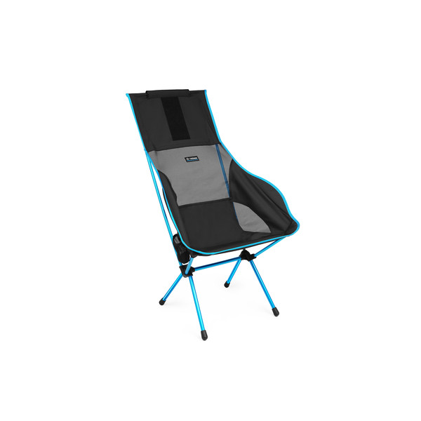 Helinox SAVANNA CHAIR Unisex - Campingstuhl