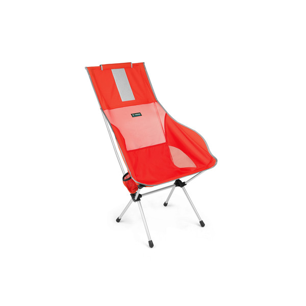 Helinox SAVANNA CHAIR - Campingstuhl