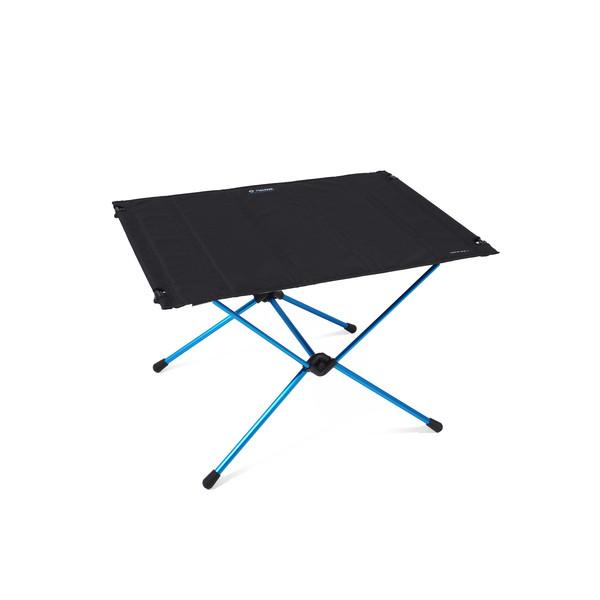 Helinox TABLE ONE HARD TOP LARGE Unisex - Campingtisch