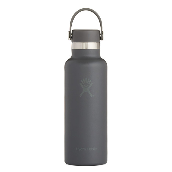 Hydro Flask 18 OZ SKYLINE SERIES - Trinkflasche