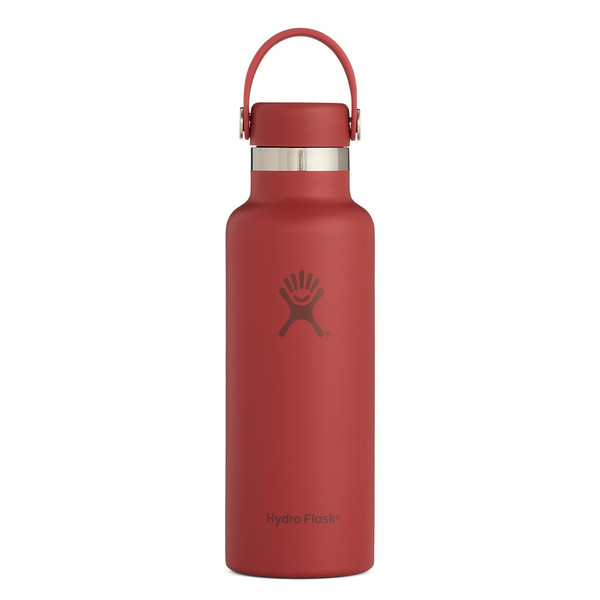 Hydro Flask 18 OZ SKYLINE SERIES - - Trinkflasche