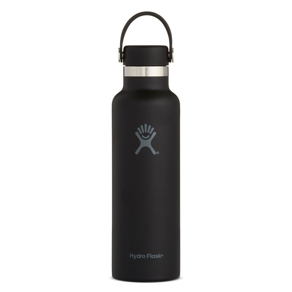 Hydro Flask 21 OZ SKYLINE SERIES - Trinkflasche