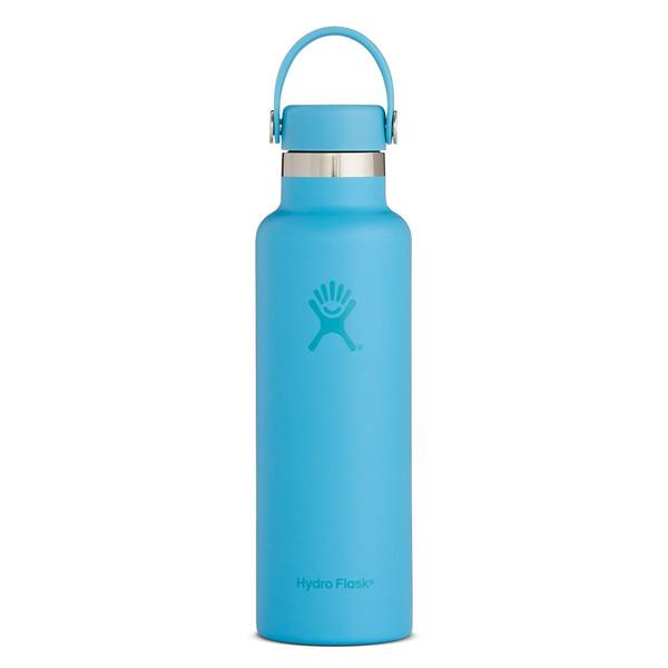 Hydro Flask 21 OZ SKYLINE SERIES - Trinkflasche