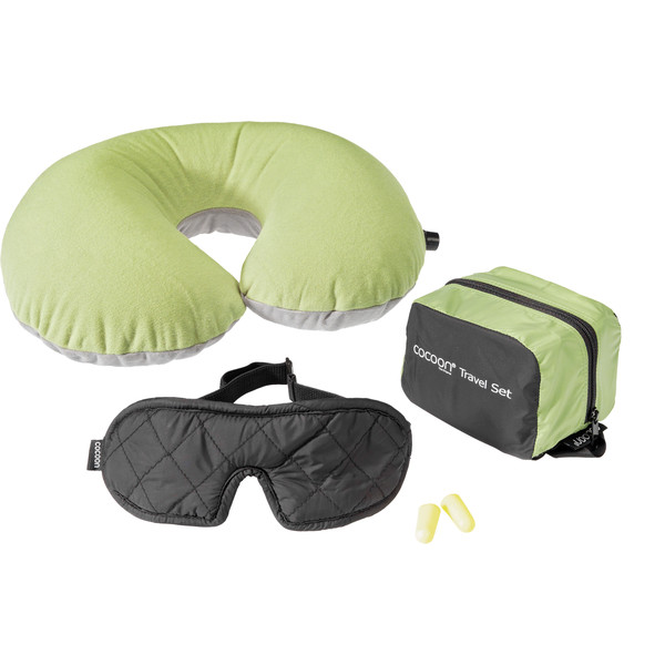 Cocoon TRAVELSET ULTRALIGHT