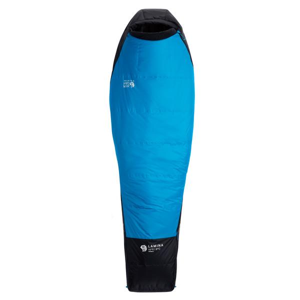 Mountain Hardwear LAMINA  15F/-9C EXTRA LONG Unisex - Kunstfaserschlafsack