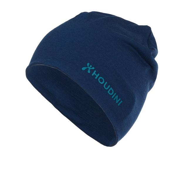 Houdini DESOLI HAT Unisex - Mütze