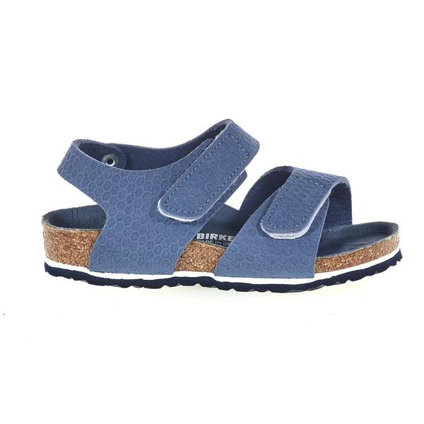 Birkenstock PALU Kinder - Outdoor Sandalen