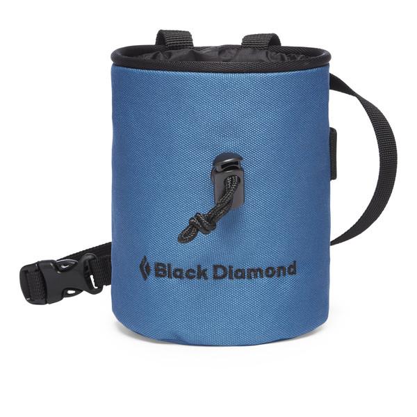 Black Diamond MOJO CHALK BAG - Chalkbag