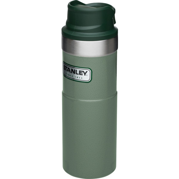 Stanley Classic Trigger Action - Thermobecher