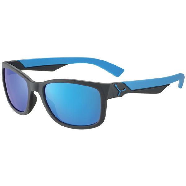 Cébé AVATAR - Sonnenbrille