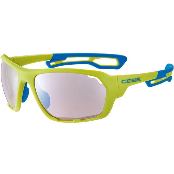 Cébé UPSHIFT - - Sportbrille