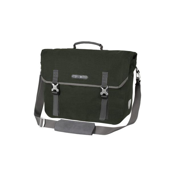 Ortlieb COMMUTER-BAG TWO URBAN, QL2.1 - Fahrradtaschen