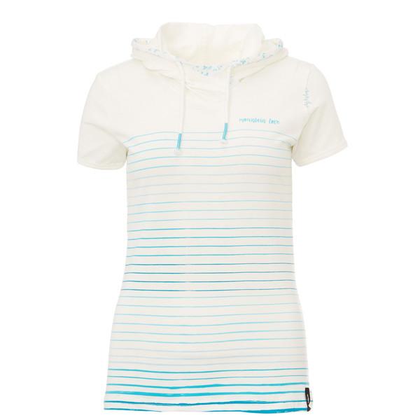 Chillaz BALI STRIPES - T-Shirt