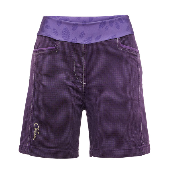 Chillaz SARAH SHORTY - Shorts