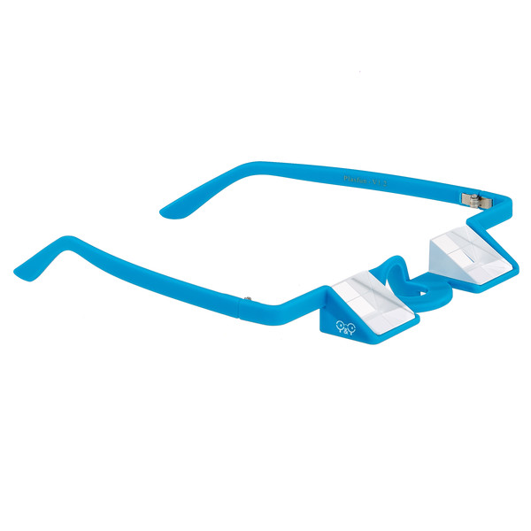 Y& Y PLASFUN Unisex - Sportbrille