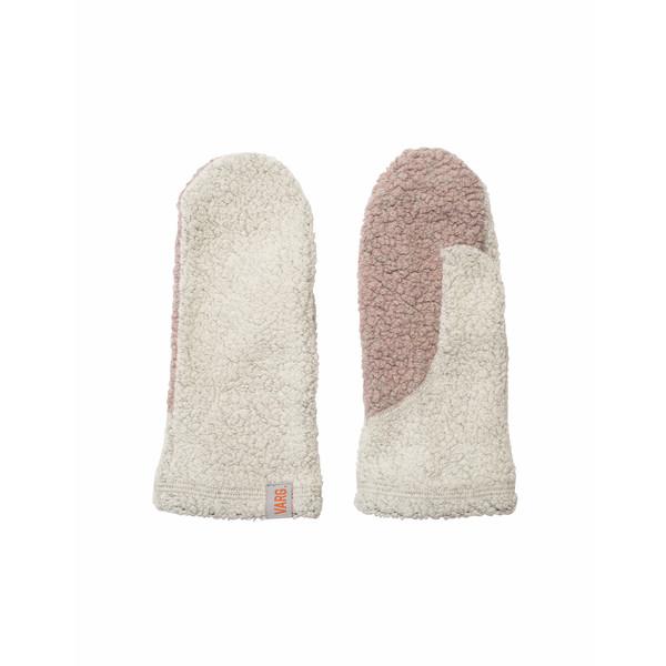 VARG FARÖ MITTEN Unisex - Handschuhe