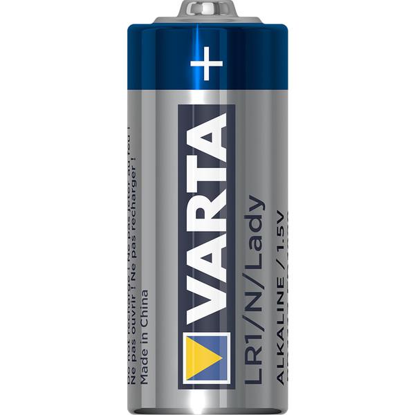 Varta LADY/LR1 - Batterien