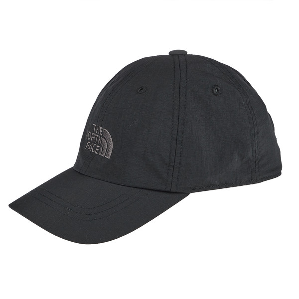 The North Face HORIZON HAT Unisex - Mütze