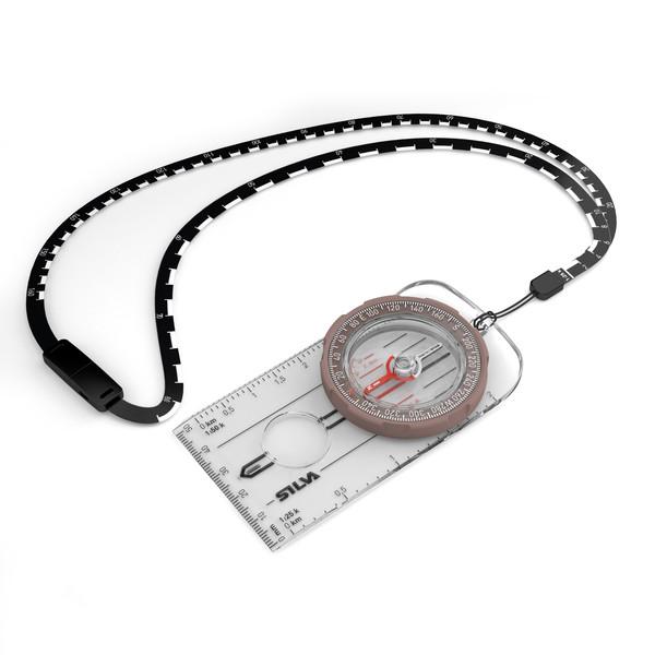 Silva RANGER-360 GLOBAL - Kompass