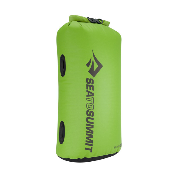 Sea to Summit BIG RIVER DRY BAG - Packbeutel