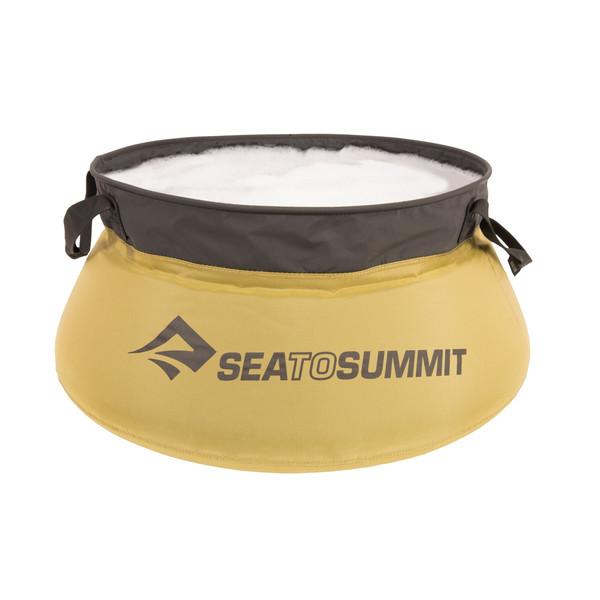 Sea to Summit KITCHEN SINK Unisex - Schüssel