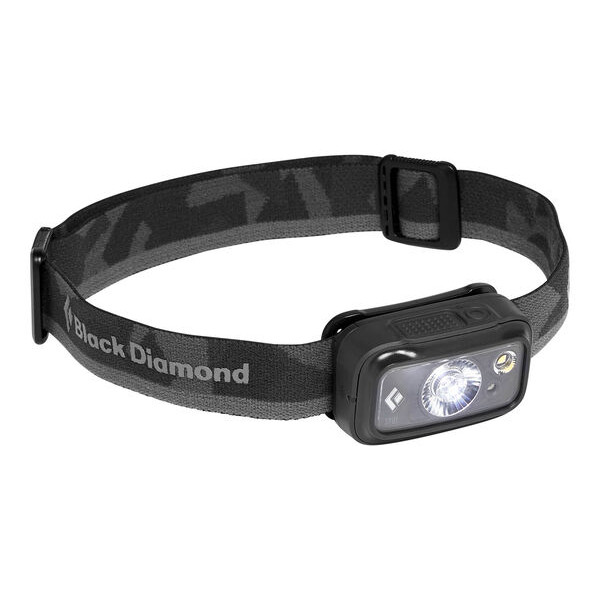 Black Diamond SPOT 325 HEADLAMP - Stirnlampe