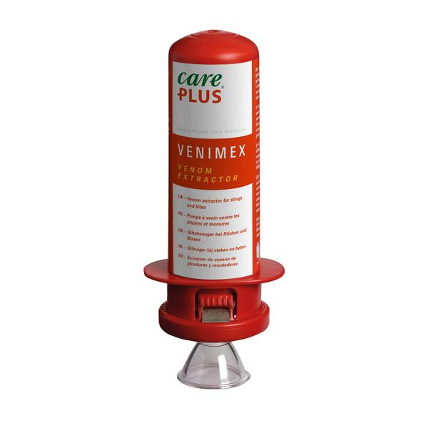 Care Plus VENIMEX - VENOM EXTRACTOR - Insektenschutz