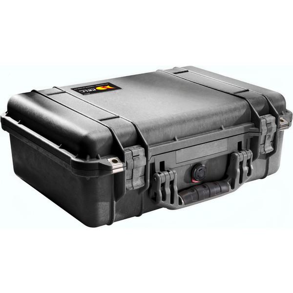 Peli BOX 1500 - Ausrüstungsbox