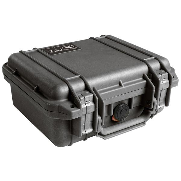 Peli BOX 1200 - Ausrüstungsbox