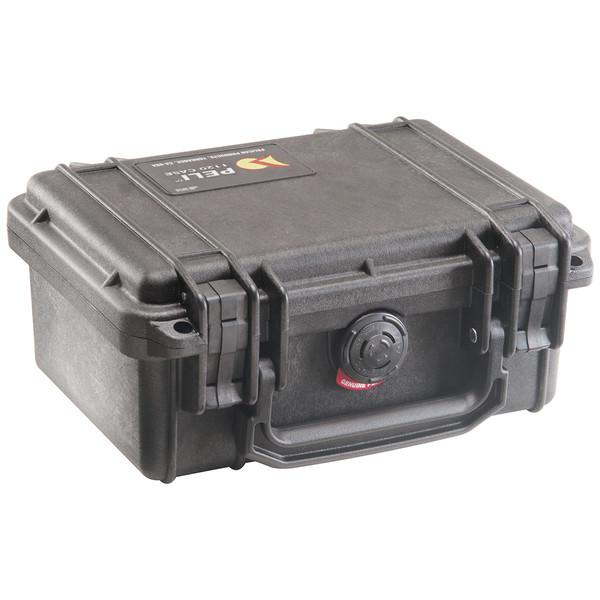 Peli BOX 1120 - Ausrüstungsbox