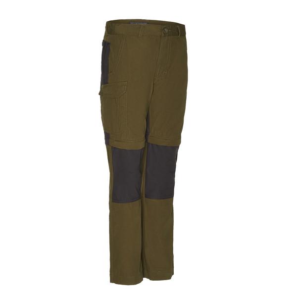 Craghoppers Kids Kiwi Trousers Pants