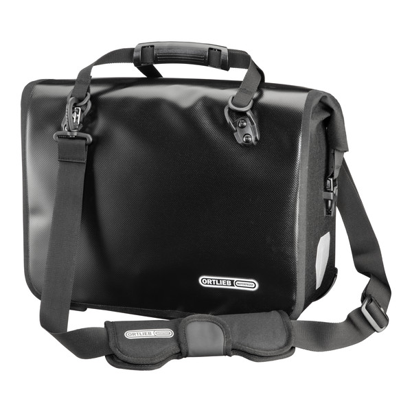 Ortlieb OFFICE-BAG - Fahrradtaschen