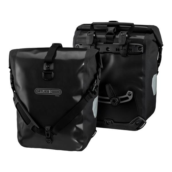 Ortlieb SPORT-ROLLER HIGH-VIS - Fahrradtaschen