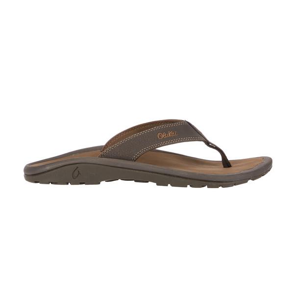 Olukai OHANA Männer - Outdoor Sandalen