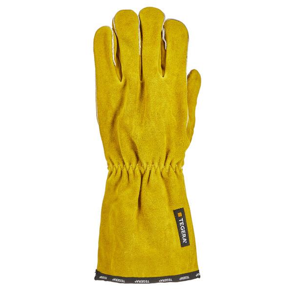 Ejendals GRILLHANDSCHUH - Handschuhe